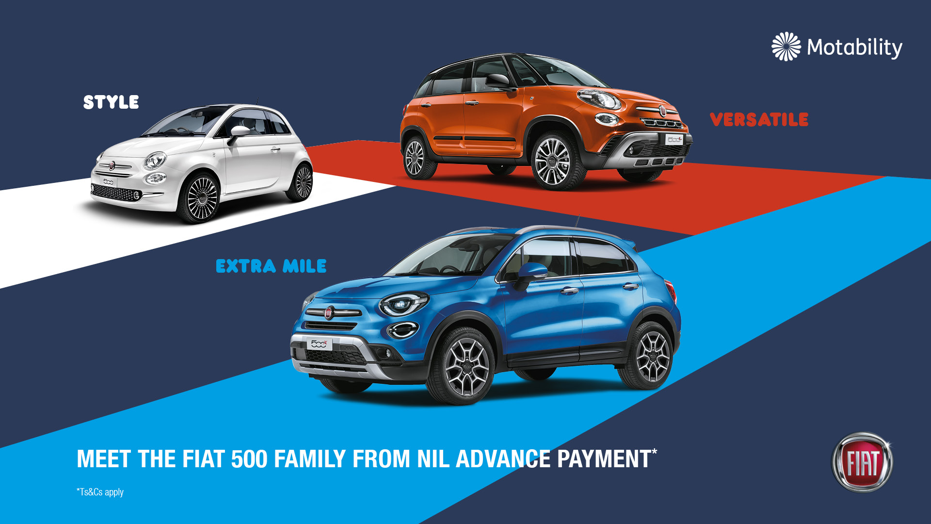 37268-FIAT-500-Family-Motability_Static-Banner-1920x1080