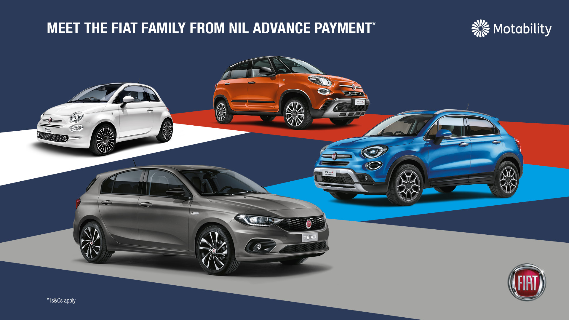 37268-FIAT-Family-Motability_Static-Banner-1920x1080