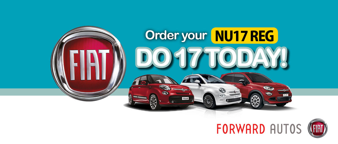 order-your-new-17-plate