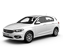 New Fiat Tipo Hatchback sm
